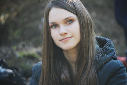 Аліна Павлючик