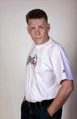 Олег Пашков
