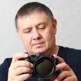 Alexander Borisovsky