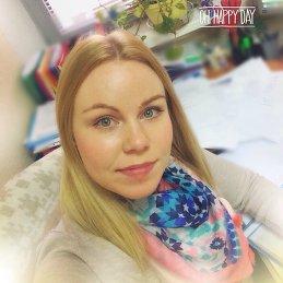 Ксения Ганцева