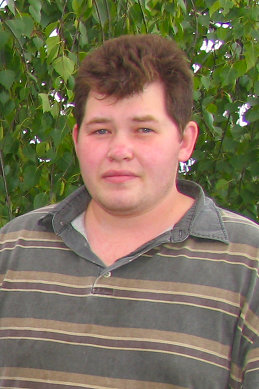 Владислав Луканин