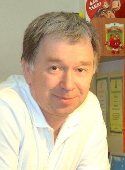 Александр Маркелов