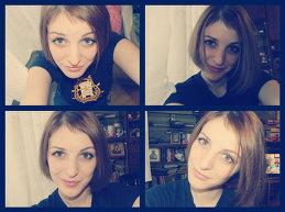 Ирина Дидова