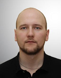 Генка Дорохин