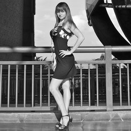 Татьяна Безугляк