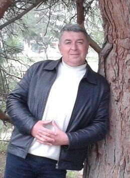 Геннадий Васин