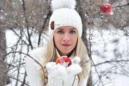 Катрин Волоткевич