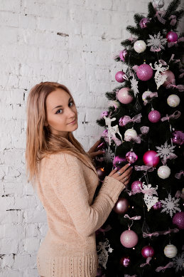 Алина Photo