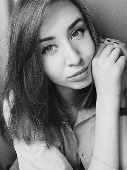 Яна Лобанова