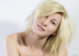 Катерина Ерохина