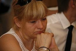 Галина Генералова
