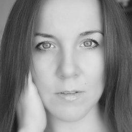 Юлия Шифельбаен