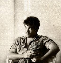 Анатолий Ларкин