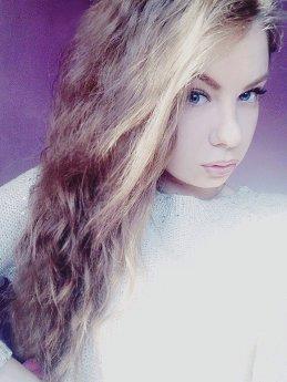 Елена Иваницкая