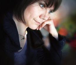 Лариса Рыбакова
