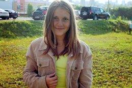Александра Таланова