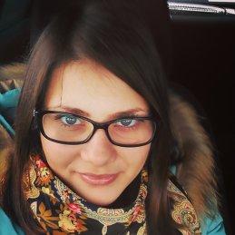 Валентина Рудоманова