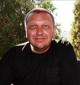 Виталий Ермаченко