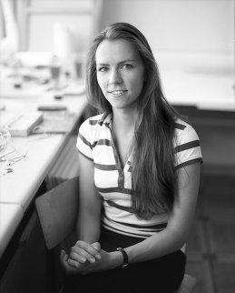 Татьяна Саморокова