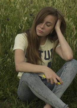 Виолетта Мезецкая
