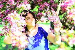 Amalya Photography