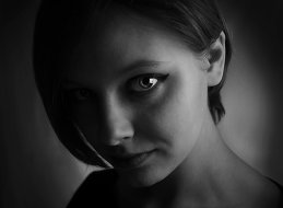 Катерина Якель