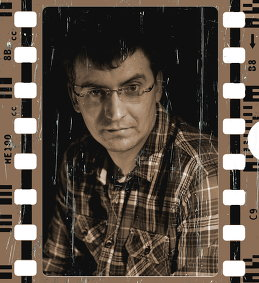 Николай Агапитов