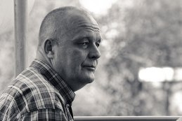 Leonid Dantonovich