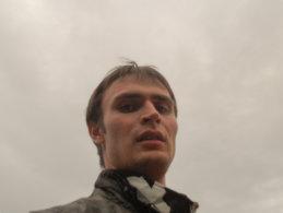 Вадим Конышевский
