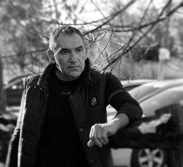 Alexander Hersonski