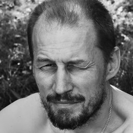 Константин Вегенер