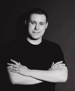 Ринат Хабибулин