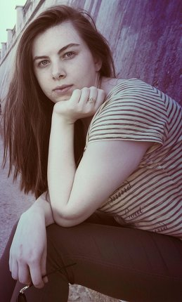 Irina FotoLubitel
