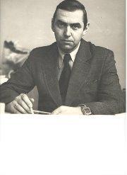 Борис Митрохин