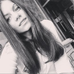 Маргарита Бубнова