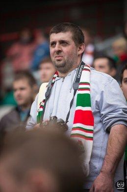 Станислав Третьяков