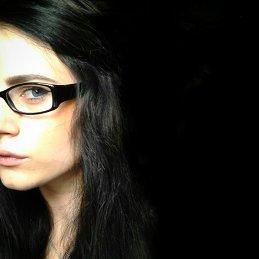 Viktoria Lytvynchuk
