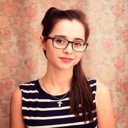 Аня Здасюк