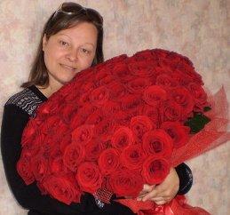 Cветлана Журкина