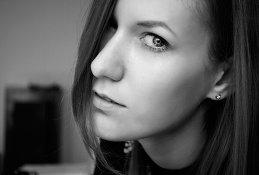 Марина Разенкова
