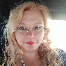 Наталья Дорошенко