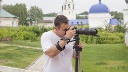 Теймур Рзаев