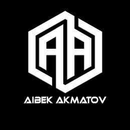 Айбек Акматов
