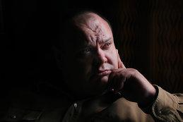 Игорь Мачулин