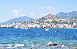 Ксения Рудова