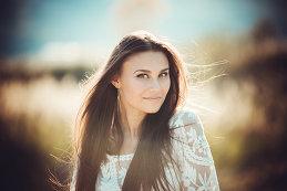 Екатерина Москаленко