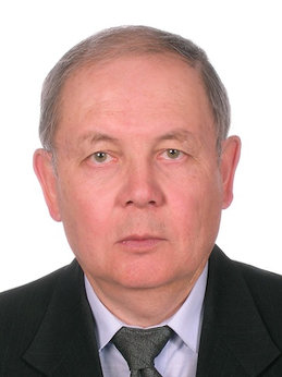 Асылбек Айманов
