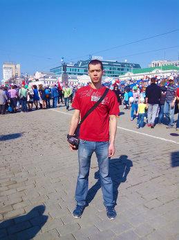 motiv-ekt Иванов_Иван