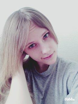 Татьяна Бурнина