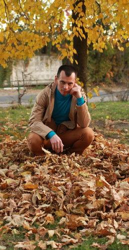 Николай Грищенко